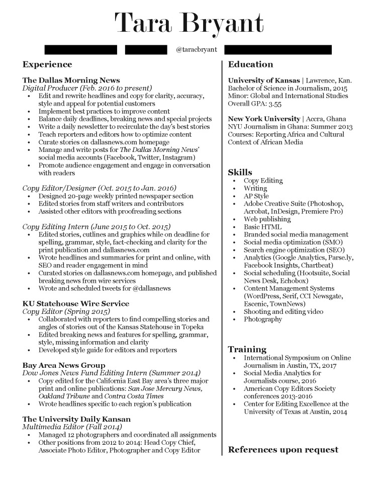 High School Application Essay Examples Hindi Language Essay Elephant Synthesis Essay Prompt also English As A Second Language Essay Essay Describe A Scene At A School Canteen During Recess  Aigle  Essay On Science And Religion